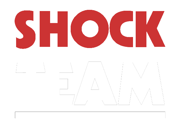 Shock Team