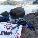 15) Weekly Training Camp – Versilia Coast, Tuscany (June, July, Aug & Sept)