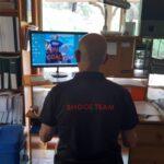 Downloadable Training Program & Charts