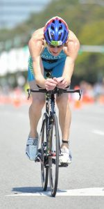 00 John in TT bike (2)