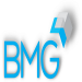 BMG Financial Planning