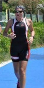 Erica Piccinini