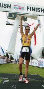 FB Tim HIM WA 2005