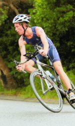 Harrie W Cycling001 (2)