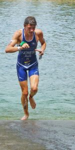 Penrith ITU Champs 10-11 Jan 2015 1